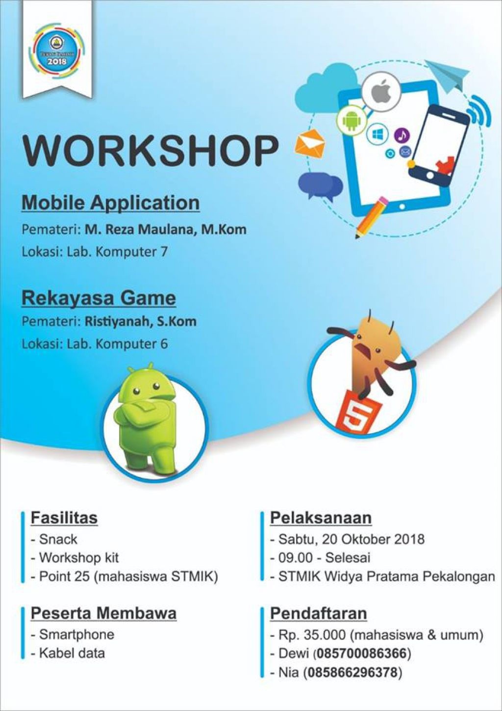 workshop-pekan-ilmiah